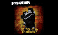 Interstitial Green Day (musicserver.cz)